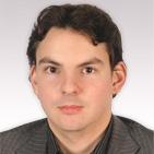 Jakub Bonowicz