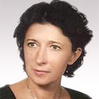 Wioletta Dyl