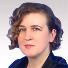 Eliza Rumowska<
