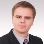 Tomasz Krupiński