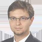 Mateusz Rzeszowski