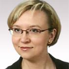 Katarzyna Nosal