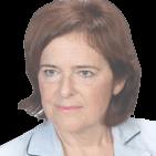 Hanna Żurowska