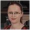 Monika Wycykał